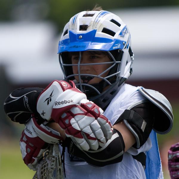 McCrae NESLL Lacrosse - May 30, 2009 - 0362.jpg