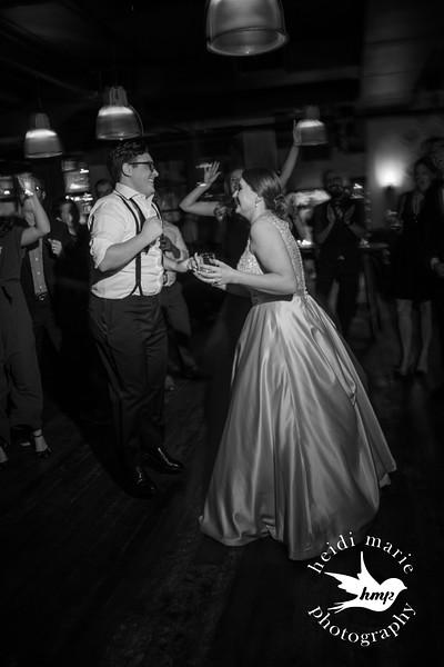 H&B_Wedding-1457.jpg