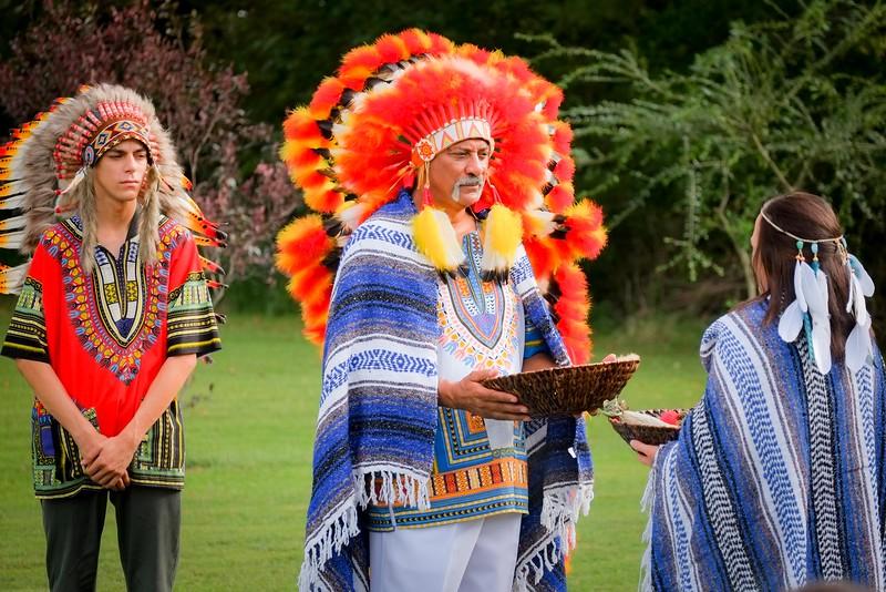 RHP KBAR 10012016 Wedding Ceremony Images 39 (c) 2016 Robert Hamm.jpg