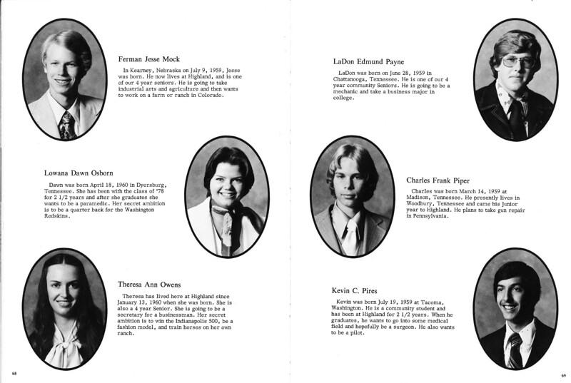 1978 ybook__Page_34.jpg