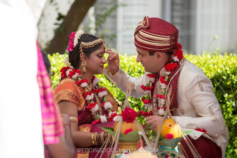 Sharanya_Munjal_Wedding-821.jpg