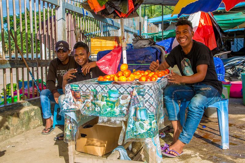 Timor Leste-52.jpg