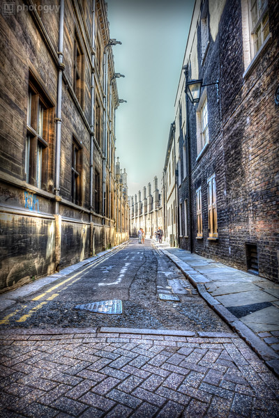 20150630_CAMBRIDGE_ENGLAND (2 of 5)