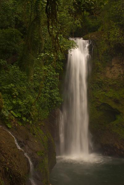 Costa Rica (157 of 104)