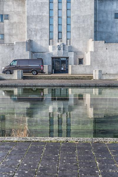 (Radio) Kootwijk