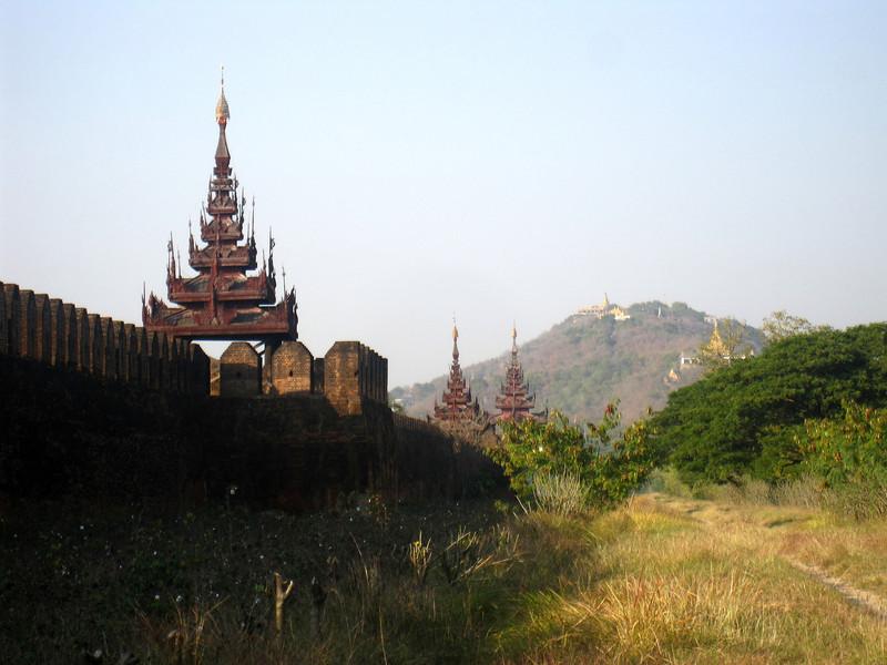 Mandalay, Burma (12).JPG
