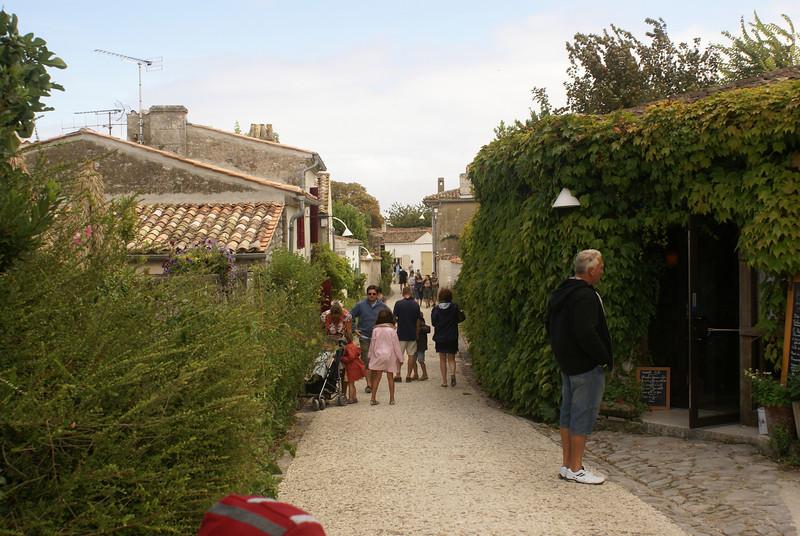 201008 - France 2010 419.JPG