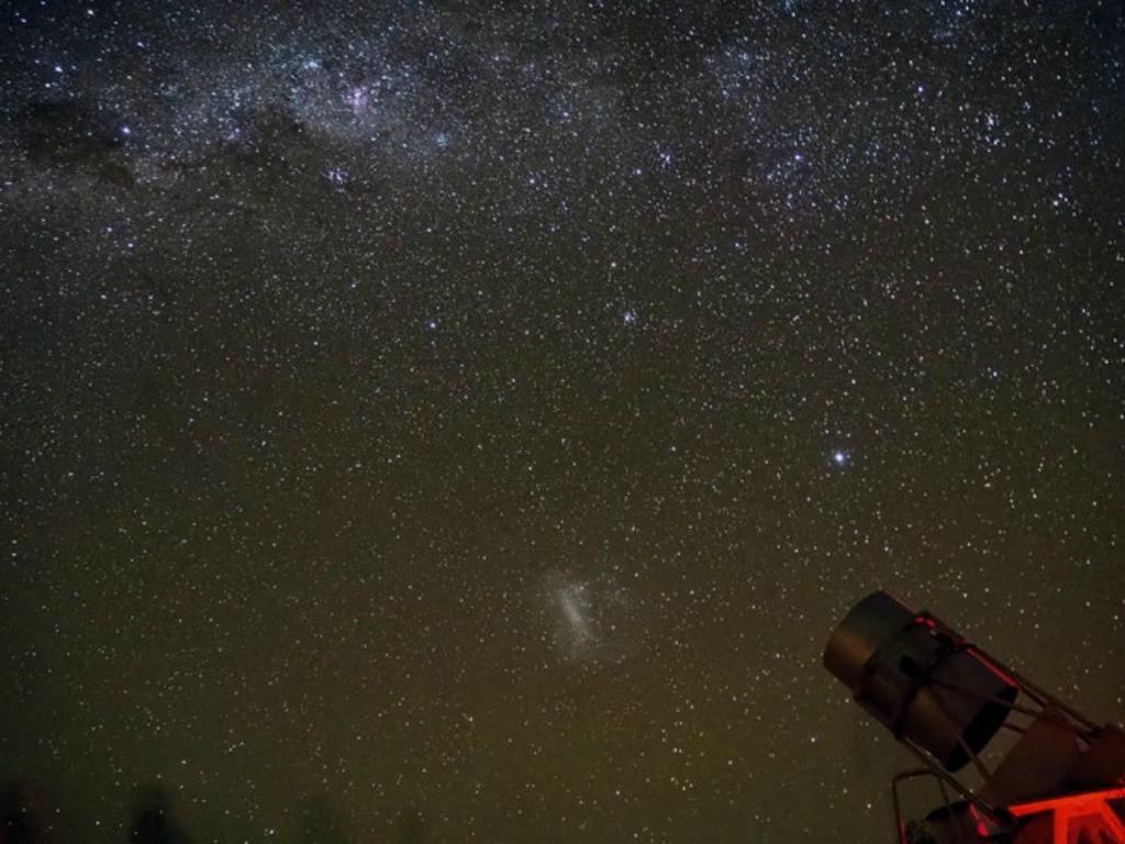 Guide to Visiting San Pedro de Atacama