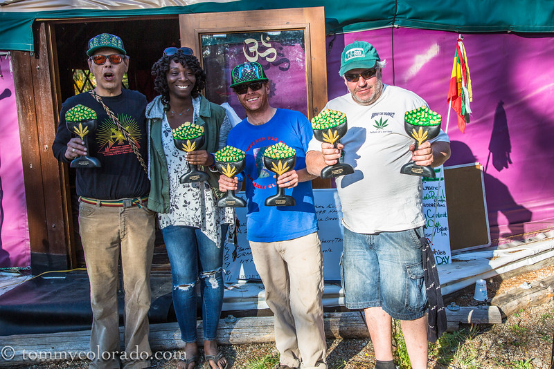 cannabiscup_tomfricke_160917-2494.jpg