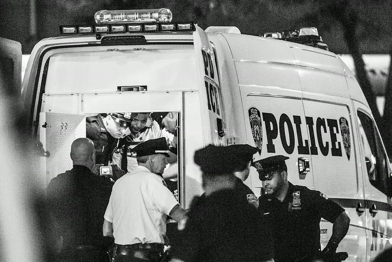 arrest9.jpg