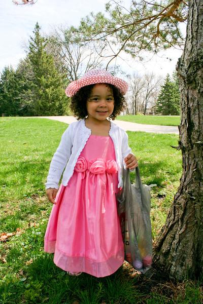 Rosie Easter001.JPG
