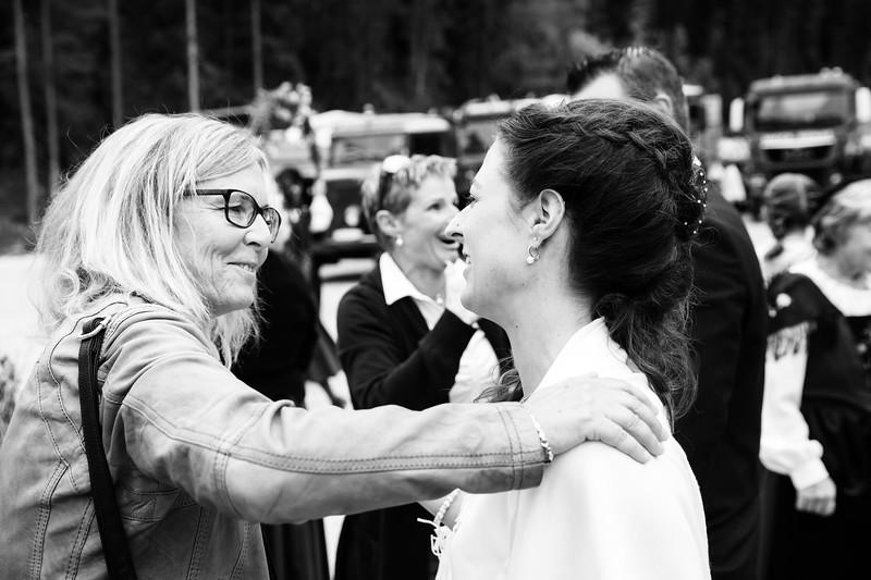 Hochzeit-Martina-und-Saemy-8599.jpg