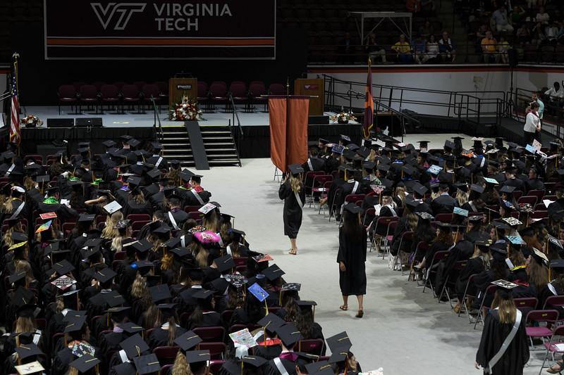 2019-05-16 A Graduation-499.jpg