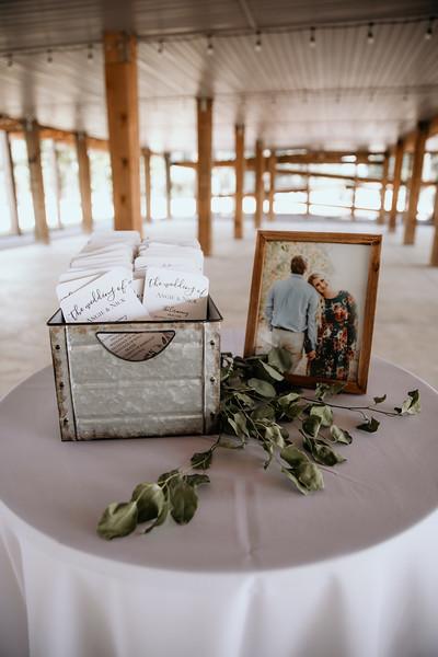 Tice Wedding-968.jpg