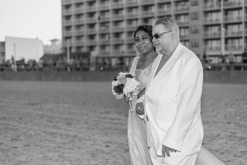 VBWC TPOR 09072019 Wedding Image #31 (C) Robert Hamm.jpg