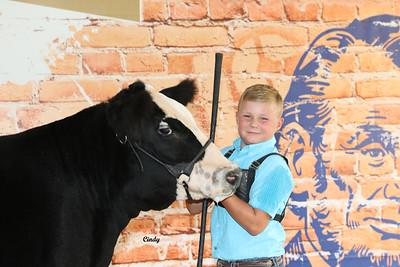 2018 Illinois State Fair