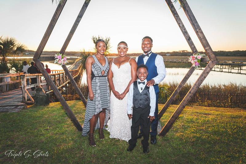 Lolis Wedding Edits-543.JPG