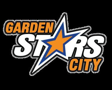 Garden City #1 (IP)