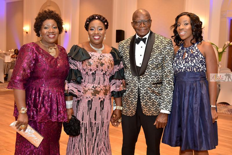 Elder Niyi Ola 80th Birthday 360.jpg