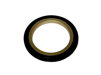 MASSEY FERGUSON 5400 SERIES REAR HALF AXLE OUTER SEAL 128 X 88 X 10MM