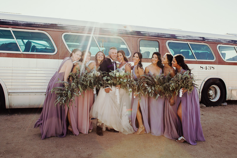 Elise&Michael_Wedding-Jenny_Rolapp_Photography-681.jpg