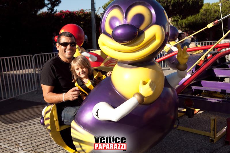VenicePaparazzi-248.jpg