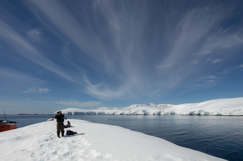 2019_01_Antarktis_05954.jpg