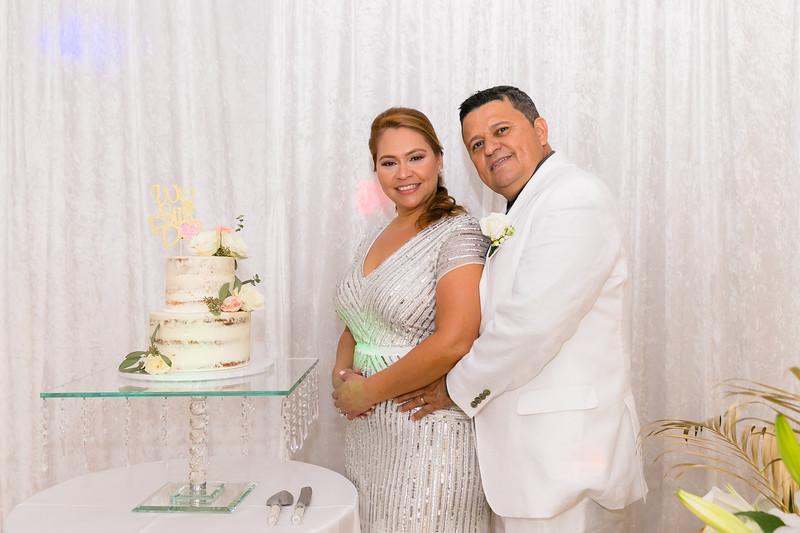 Marisol + Carlos 25th Anniversary-371.jpg