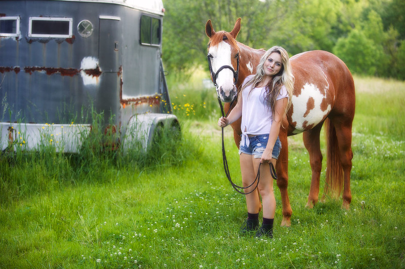 Katie - Haley - Horse 6-12-14 2001 retouched.jpg