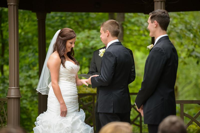 McAfoos Wedding 2014-285.jpg