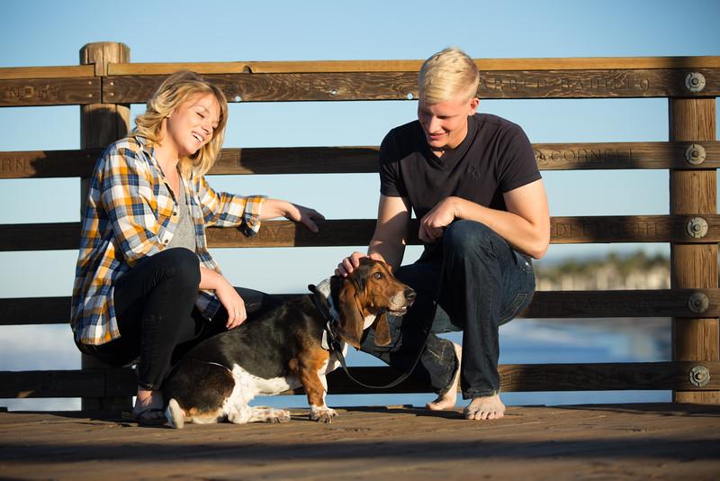 Kessler Couple Photos-426-0426.jpg