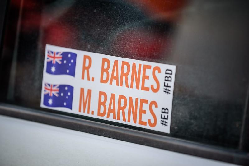 2019 KTM Australia Adventure Rallye (641).jpg