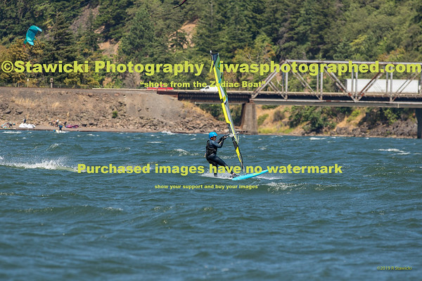 WSB - Event Site. Tuesday 7.23.19 235 images