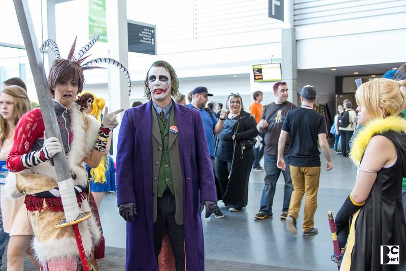 2015 Edmonton Expo Day 2 (7).jpg