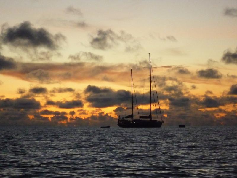 c sailboat.JPG