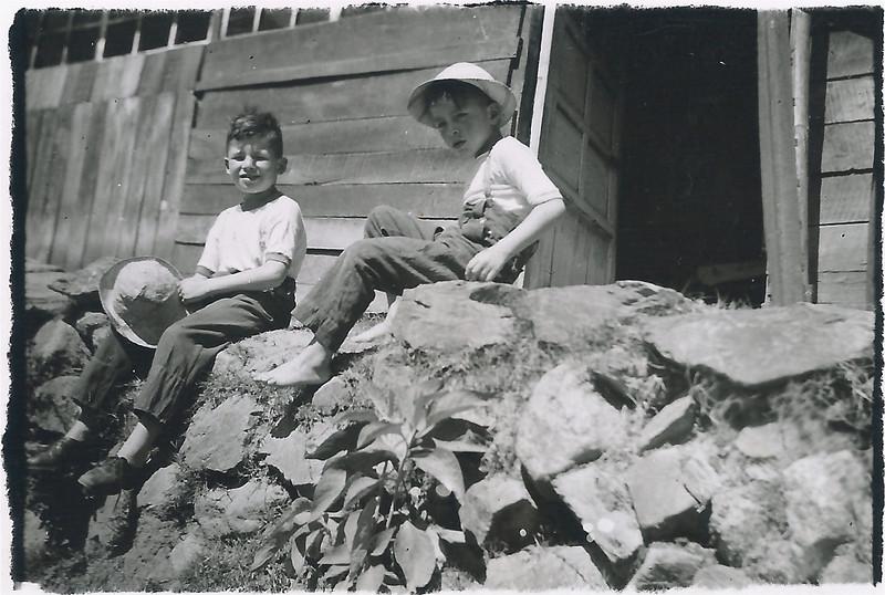 10-71.jpg