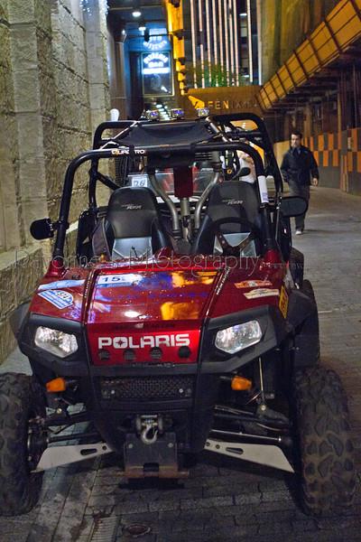 Andorra 8895.jpg