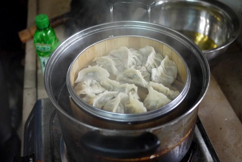 China 2011-311.jpg