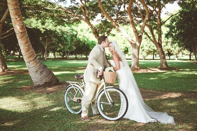 11.06.2012 V&A Wedding-254.jpg