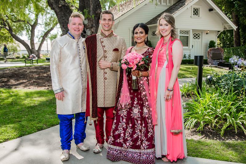 Wedding-616.jpg
