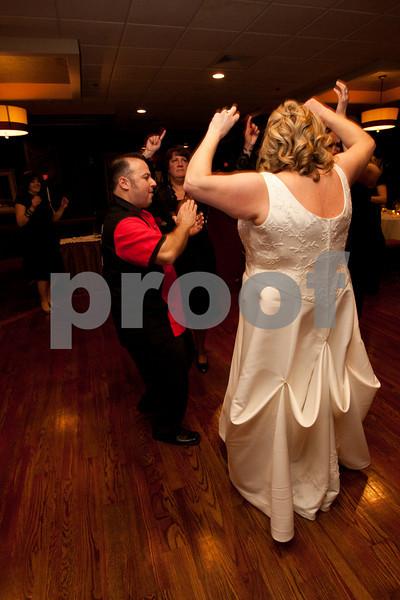 Rampino Wedding-1097.jpg