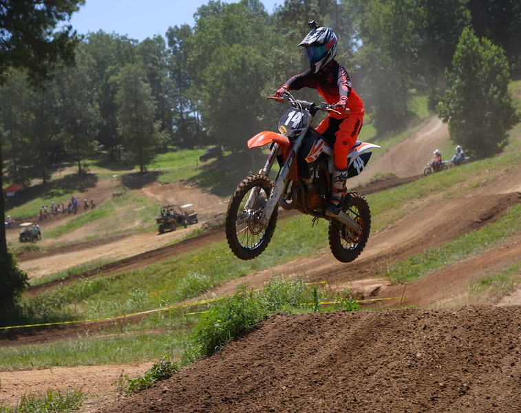 FCA Motocross camp 20171469day3.JPG