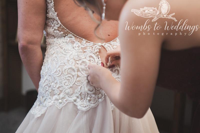 Central FL wedding photographer-0244.jpg