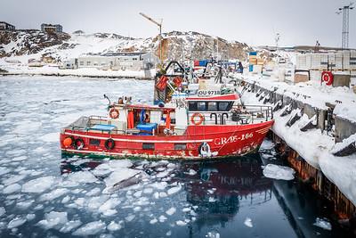 Ilulissat (1)