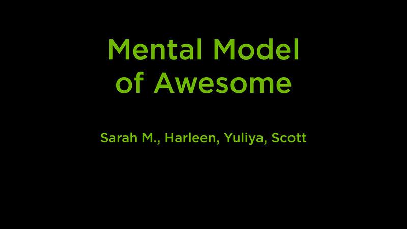 Mental Model of Awesome.jpg