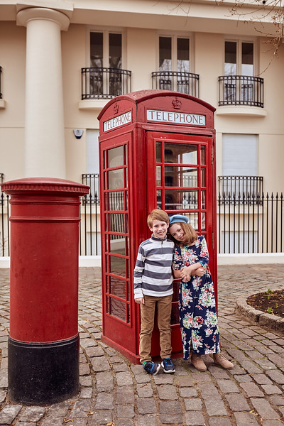 London Photo session - IMG_7690   .jpg