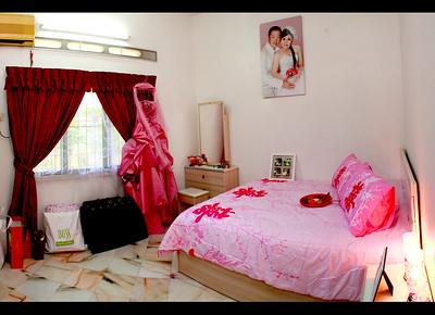 AUNT2-room