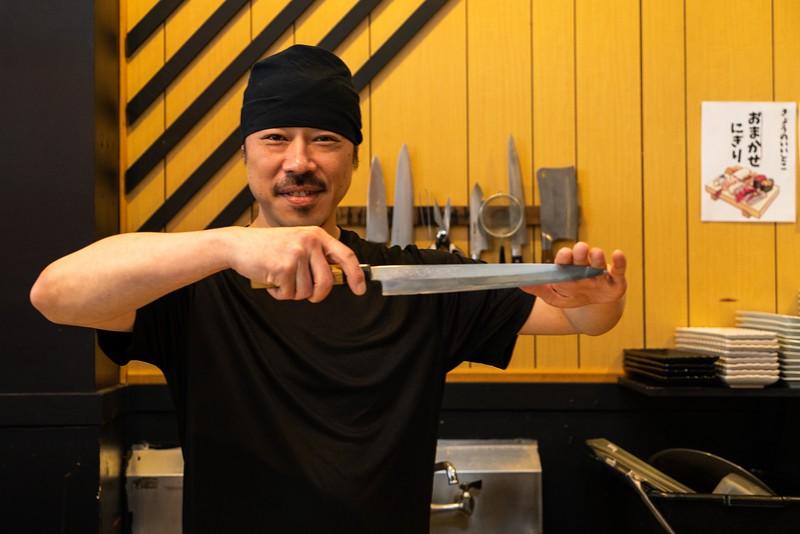 Pratt_Ten Sushi ID-6.jpg
