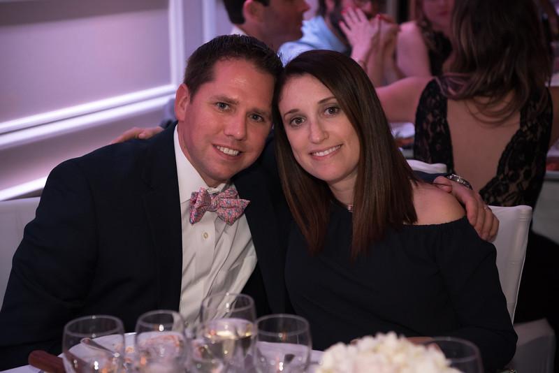 Wedding (353) Sean & Emily by Art M Altman 0221 2017-Oct (2nd shooter).jpg