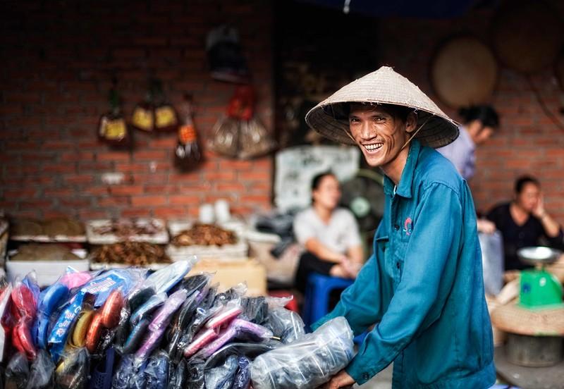 00192 Hanoi-2.jpg